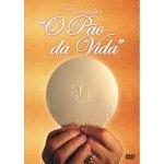 DVD-eucaristia-o-pao-da-vida