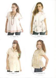 Moda-gestante-batas