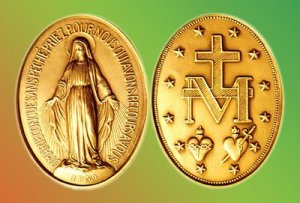 medalha_milagrosa1