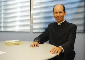 Padre-Paulo-Ricardo