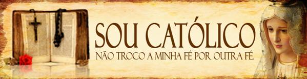 sou_catolico