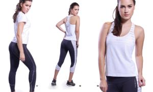 Tendencias-moda-academia-feminina-2013-8