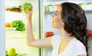 10-dicas-para-organizar-sua-geladeira-de-forma-pratica-e-eficiente
