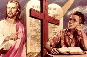 a-lei-de-deus_decc3a1logo_dez-mandamentos