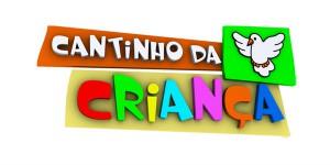Cantinho-da-Criança--300x150