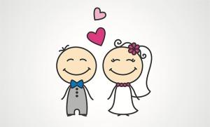 casamento-feliz-frame