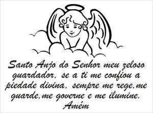 adesivo-santo-anjo-do-senhor