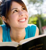 Falando da Bíblia - Blogspot