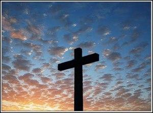 santa_cruz