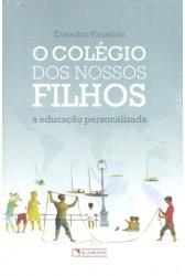 OColegioDosNossosFilhos-168x250
