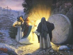 ressurreicao_sepulcro_vazio